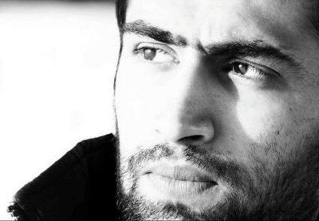 Saibal Sandhir