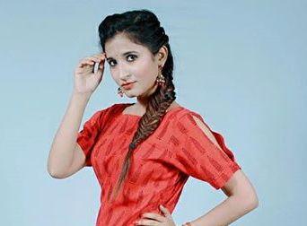Sanghmitra Kaushik