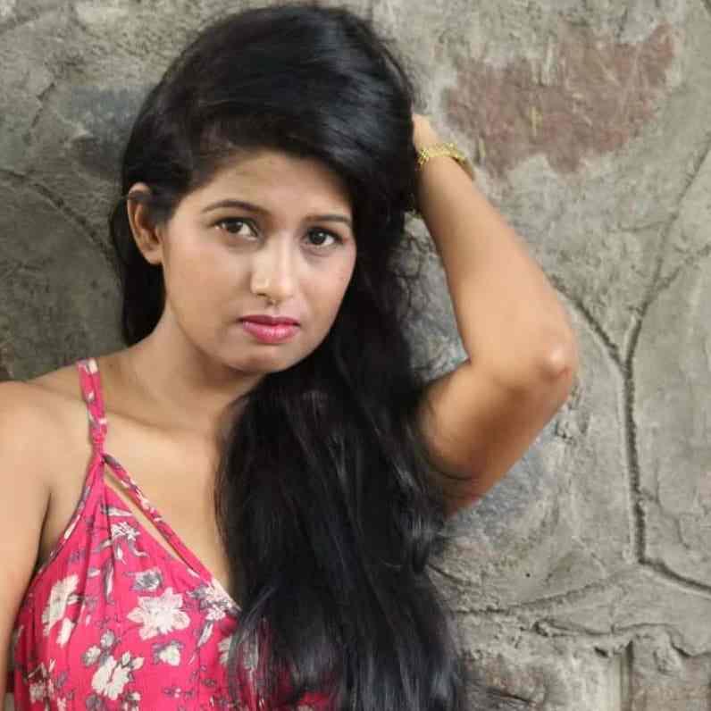 Sharda Rai