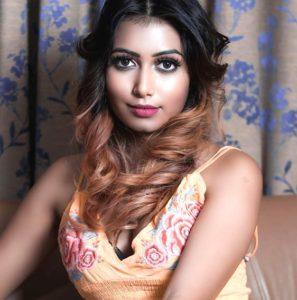 Soumya Singh