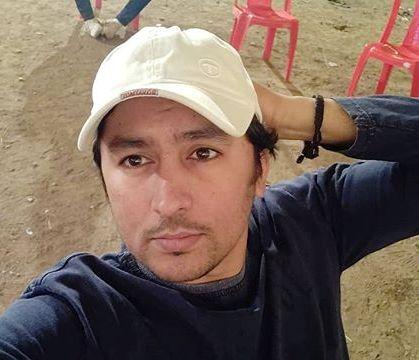 Vikram Dahiya