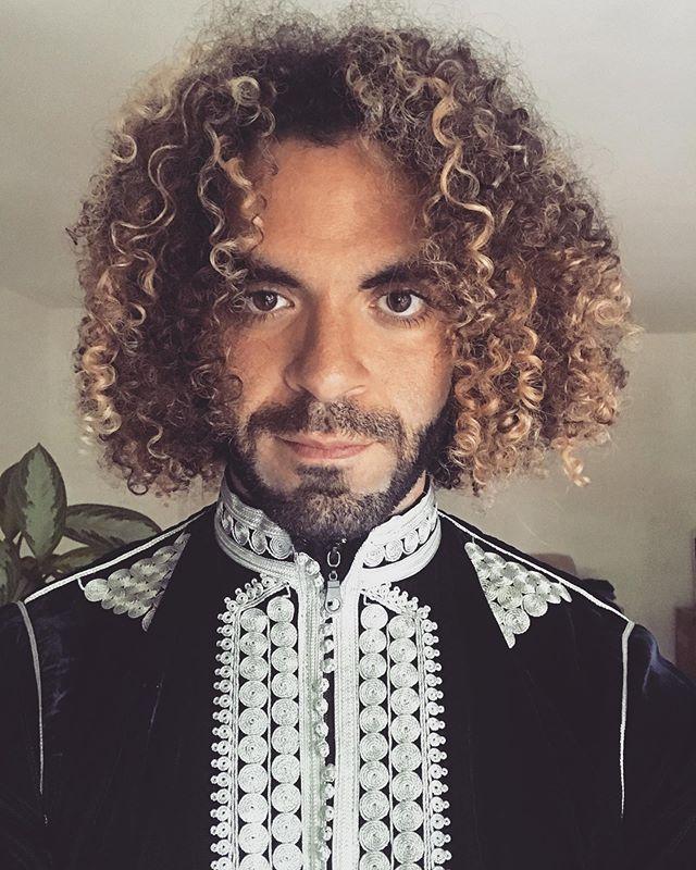 Adil El Arbi