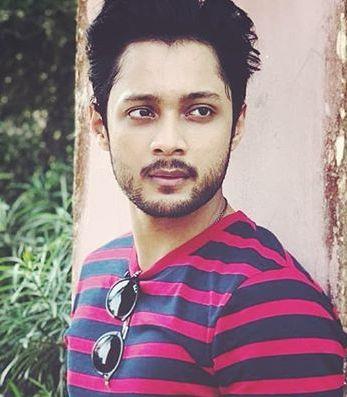 Aditya Bakshi