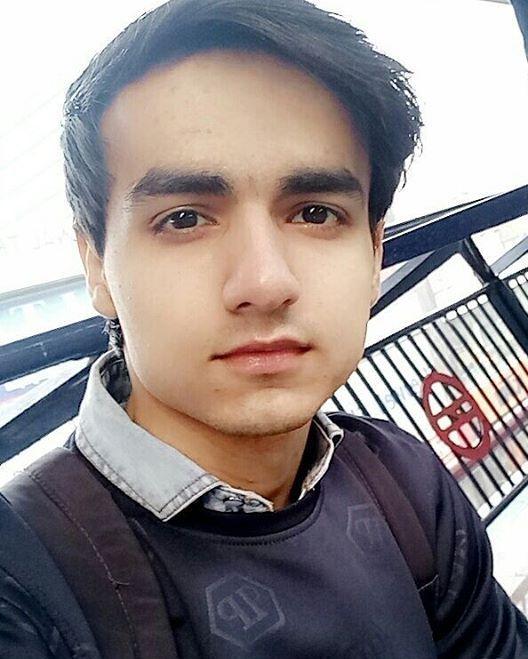 Akshay Suri