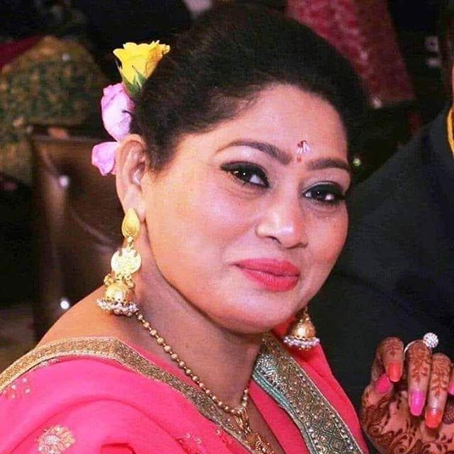 Alka Chatwal