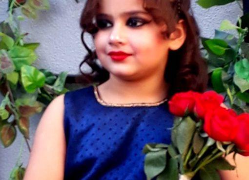 Ananya Dwivedi