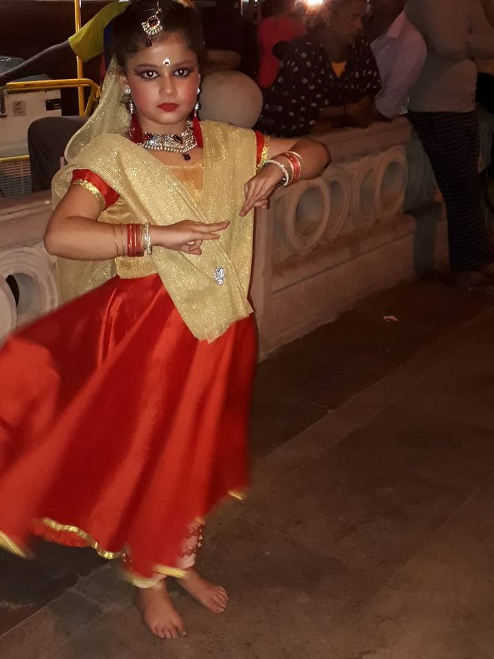 Ananya Dwivedi age