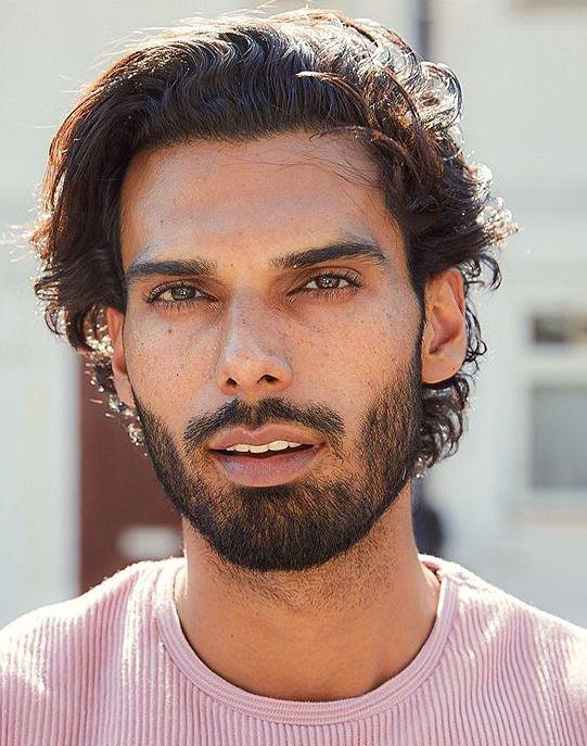 Anuj Singh Duhan