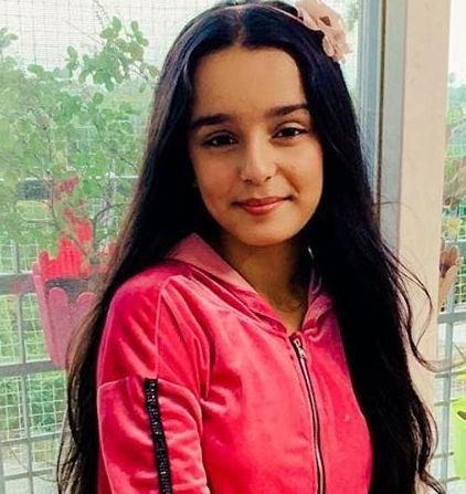 Arista Mehta