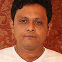 Bhavin Wadia