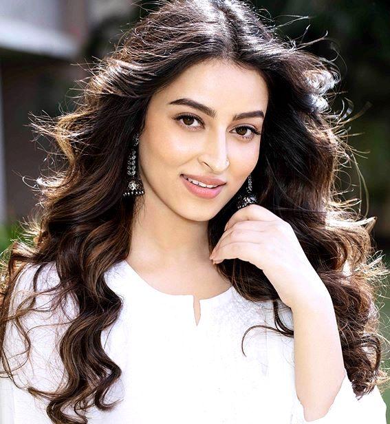Chandni Sharma