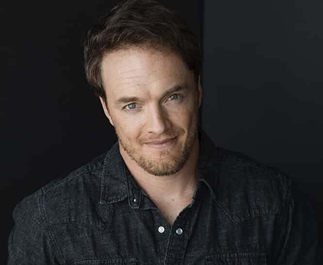 Chris Brewster