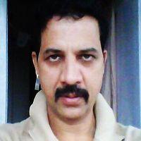 Darpan Srivastava