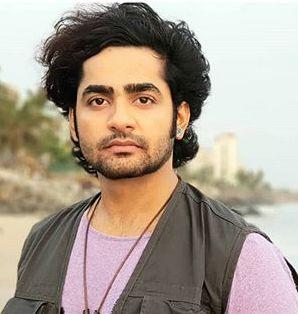 Gaurav Amlani