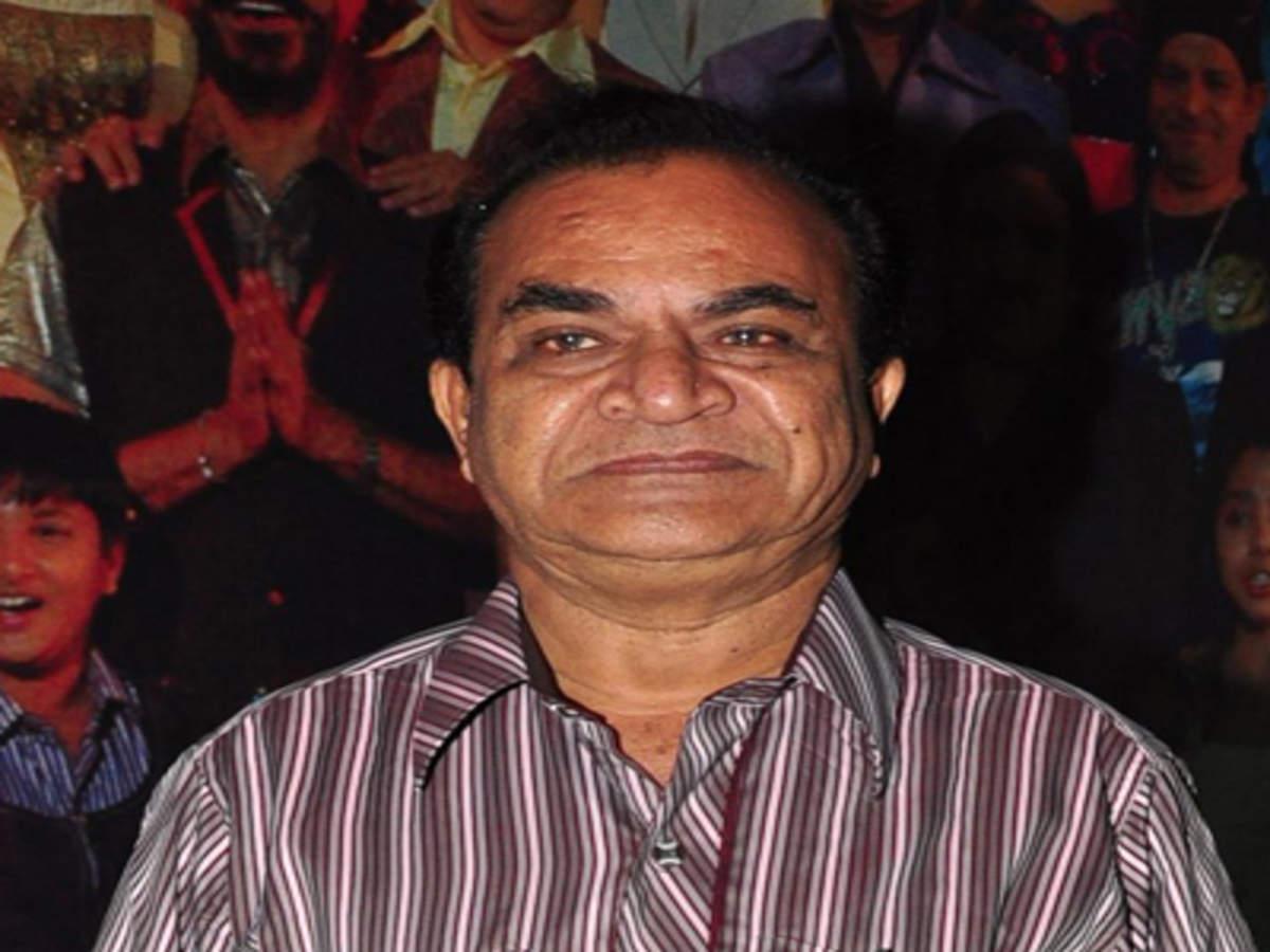 Ghanashyam Nayak