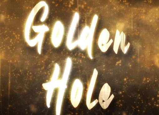 Golden Hole