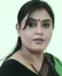 Heena Rajput