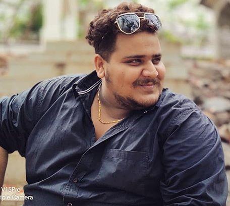 Jatin Bajaj