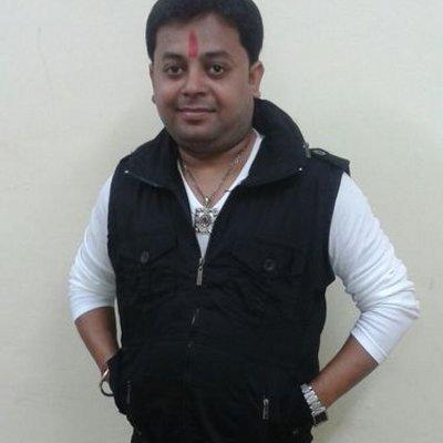 Jeetu Gupta