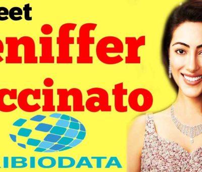 Jeniffer Piccinato