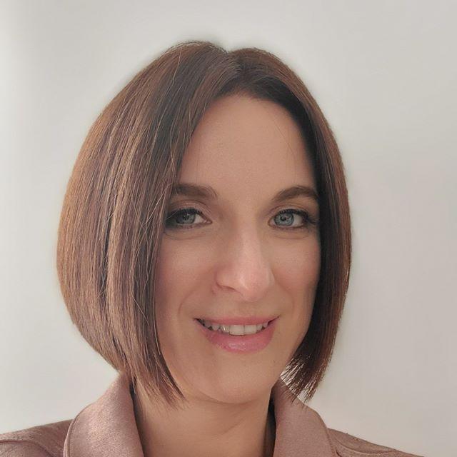 Kalina Vanska
