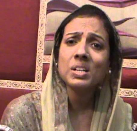 Kalpana Jha