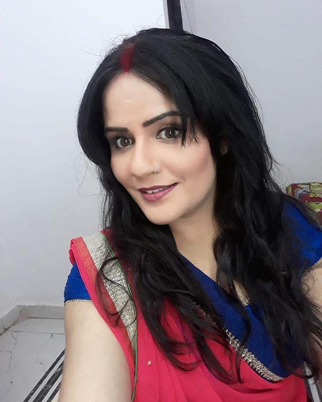 Khushboo Jain