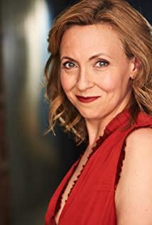 Lisa Pescherine