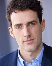 Michael Drake Krueger