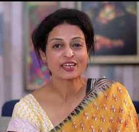 Nayana Sagar