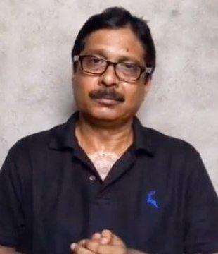 Nirmal Choudhary