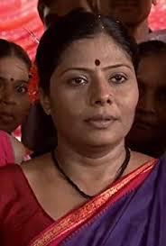 Pratibha Vale