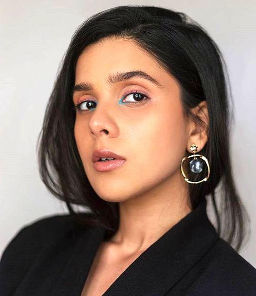 Rashmi Agdekar