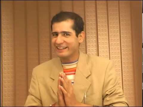 Sanjay Mangnani