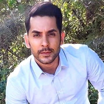 Savant Singh Premi