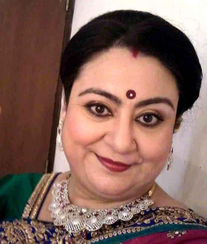 Shivaani Sopuri