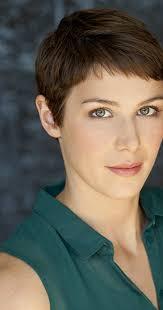 Allison Hogg