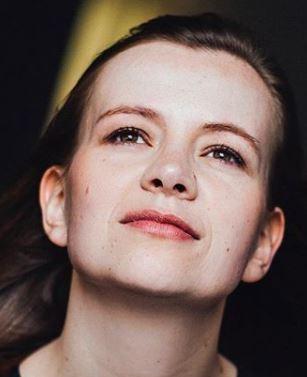 Anja Willutzki