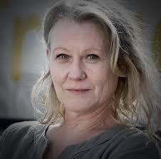 Anna Bjelkerud