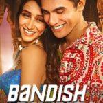 Bandish Bandits (2020) Cast