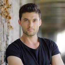 Bogdan Gorgos