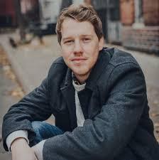 Bruce Novakowski