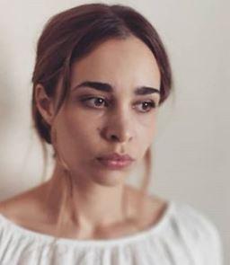 Camille Dugay Comencini