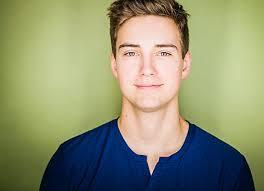 Connor Lucas-Loan
