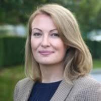 Daniela Doichinova