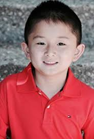 Derrick Su