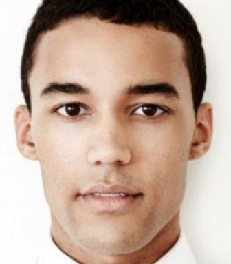 Devon Terrell
