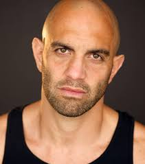 Eddie Alfano
