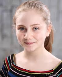 Elise Alexandre