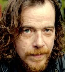 Fergus O'Donnell